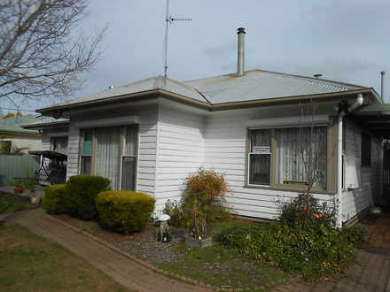 House - 77 Dimboola Road, H...