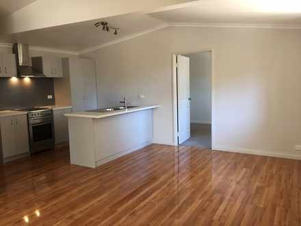 Flat - Furnissdale 6209, WA