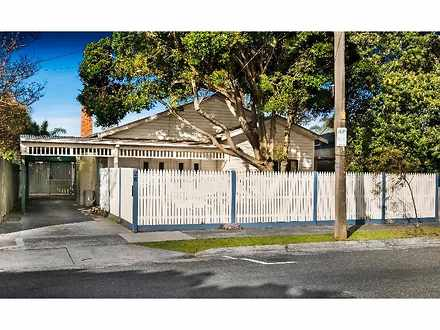 House - 26 Blantyre Avenue,...