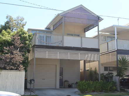 House - Manly 4179, QLD