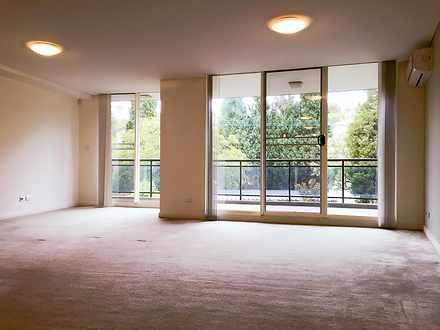 Apartment - Bella Vista 215...