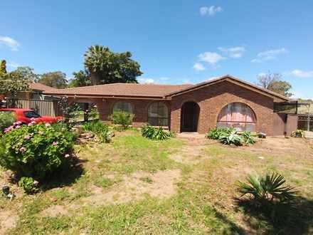 House - St Agnes 5097, SA