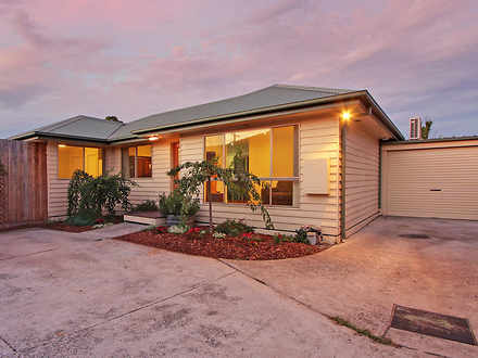 House - 61A Bedford Road, R...