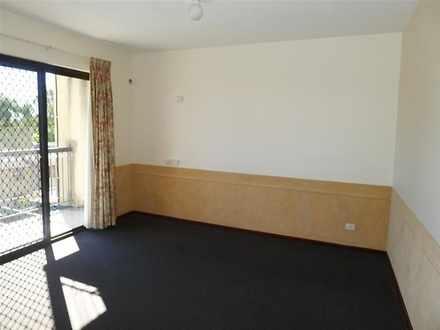 Apartment - 8/66 Riversdale...