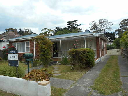 House - 38 Norwood Avenue, ...