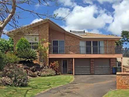 House - Wollongbar 2477, NSW