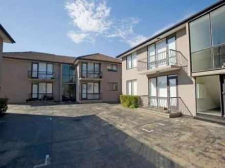 Apartment - 7/44 Woolton Av...