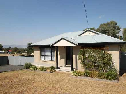 House - 38 Breeza Street, Q...