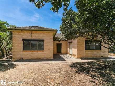 House - 1 Letcher Road, Oak...