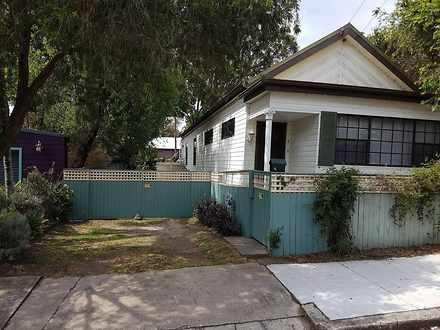 House - B/4 Henry Street, T...