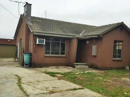 House - 21 Gerbert Street, ...