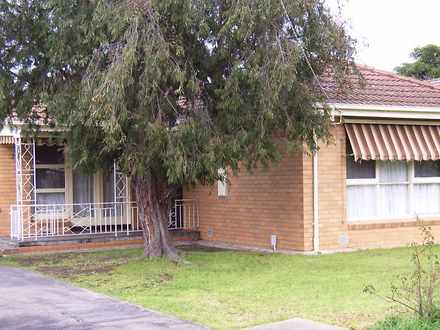 House - 29 Queen Street, Be...