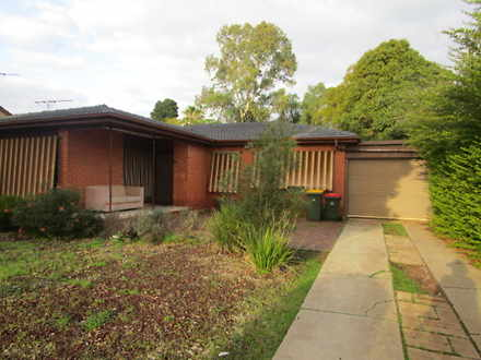 House - 78 Hamblynn Road, E...