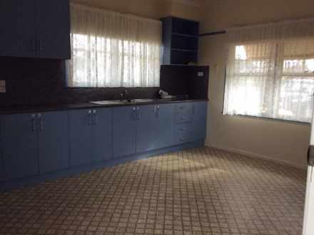 House - Underbool 3509, VIC