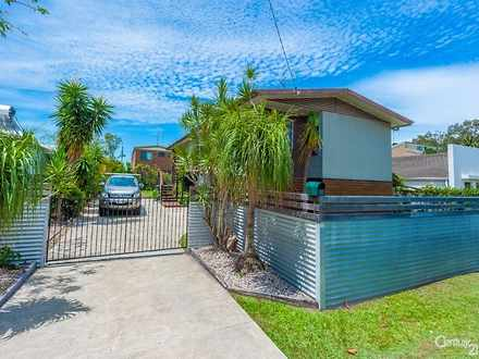 House - 18 Broadwater Avenu...