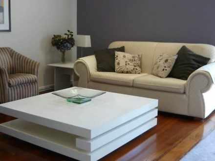 Apartment - Karella Street,...