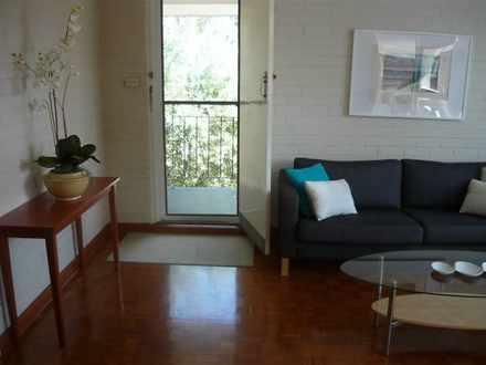 Apartment - Kanimbla Road, ...