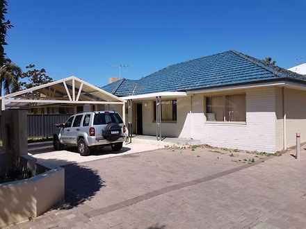 House - Maddington 6109, WA