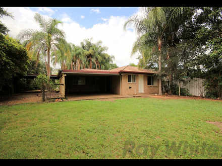 House - Karalee 4306, QLD