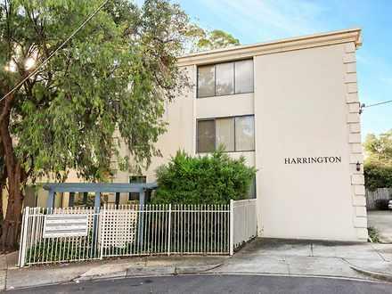 Apartment - 6/11-13 Farnham...