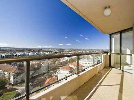 Apartment - 55/4 Jardine St...