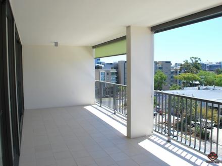 Apartment - Y52D/ 8 Musgrav...