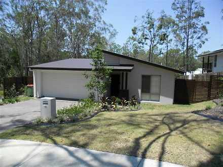 House - 10 Seeana Drive, Mo...