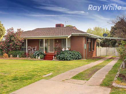House - 96 Redlands Road, C...