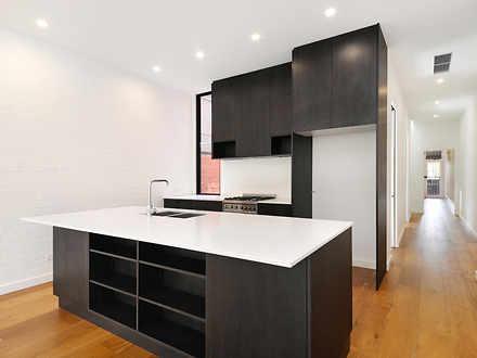 House - 41 Tasman Street, B...