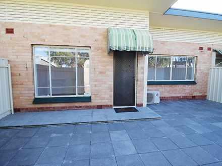 House - 3/1 Jeanie Street, ...