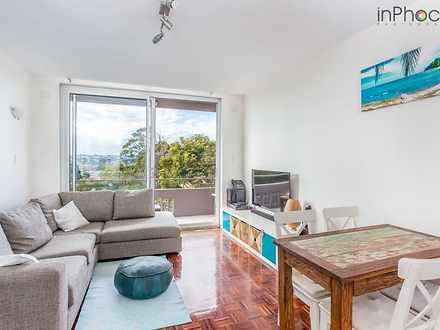 Apartment - 11/43 Denham St...
