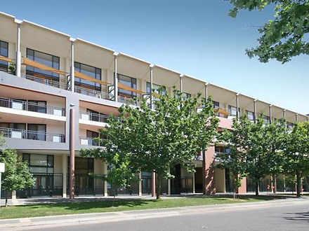 Apartment - 107/66 Allara S...