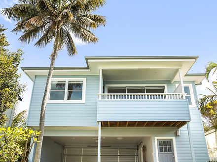 House - 5A Banksia Street, ...