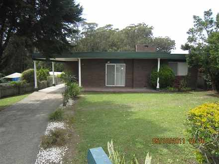 House - 220 Sawtell , Road,...