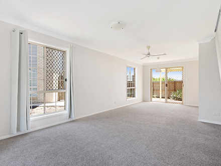 Townhouse - 64/184 Radford ...