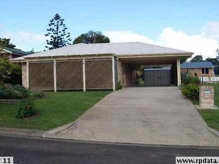 House - James Kidd Drive, M...