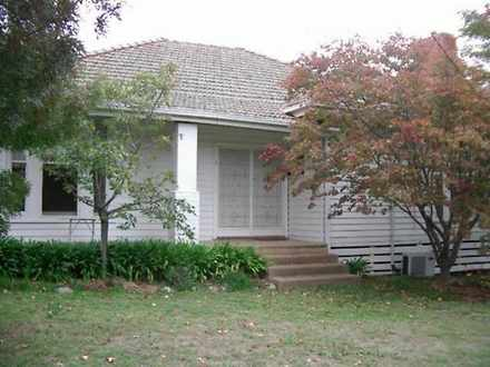 House - 25 Prentice Street,...
