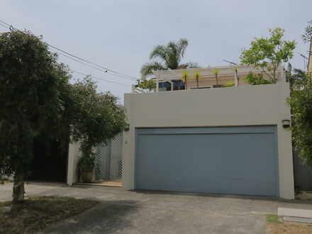 House - 2 Niblick Street, N...