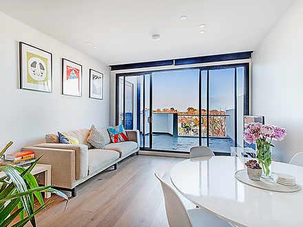 Apartment - 323/471 Malvern...
