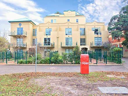 Apartment - 3/193 Royal Par...