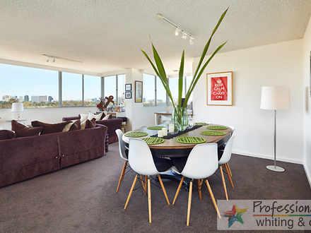 Apartment - 74/50 Canterbur...