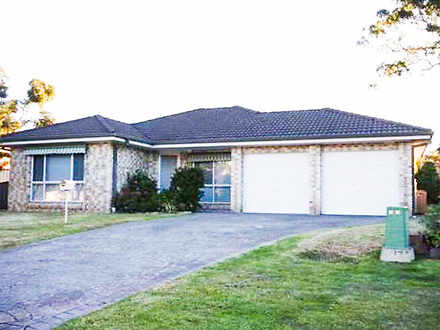 House - 11 Brightwaters Clo...
