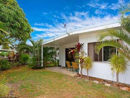 House - 20 Sunset Avenue, B...