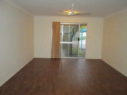 Apartment - 5/28 Island Dri...