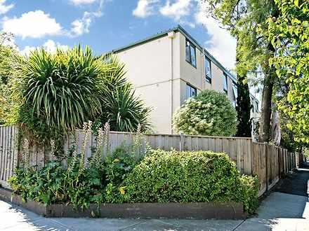 Apartment - 12/1 Duncraig A...