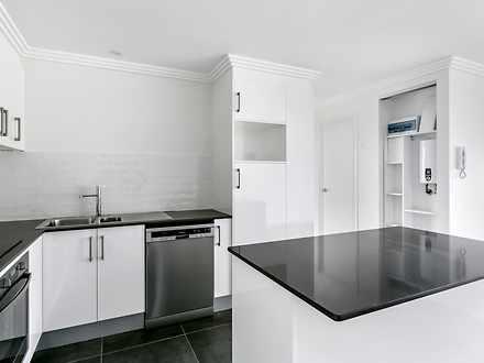 Apartment - 4/91 Belgrave S...