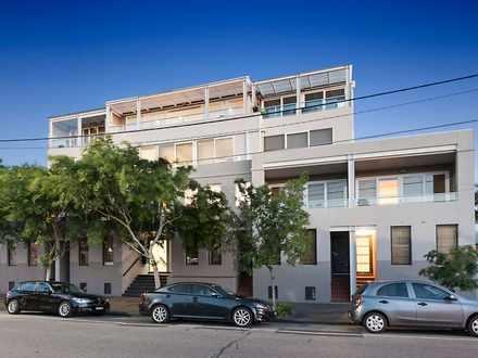 Apartment - 11/410 Bay Stre...