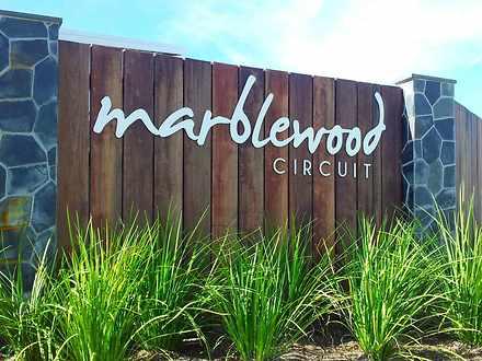 House - 9 Marblewood Circui...