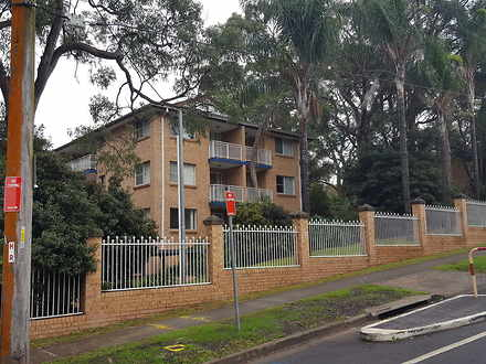 Unit - 17/94 Park Road, Ryd...