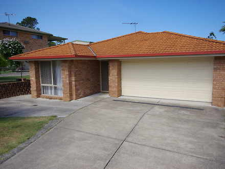 House - 9 Moore Place, Urun...